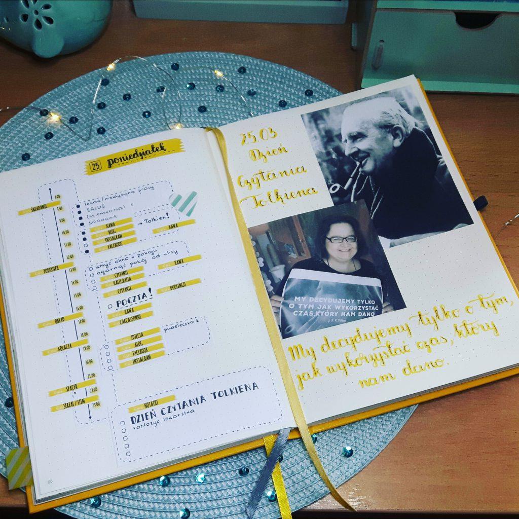 IMG 20190325 150611 023 1024x1024 - Co to jest bullet journal, czyli wywiad z Anią inspirow.anka
