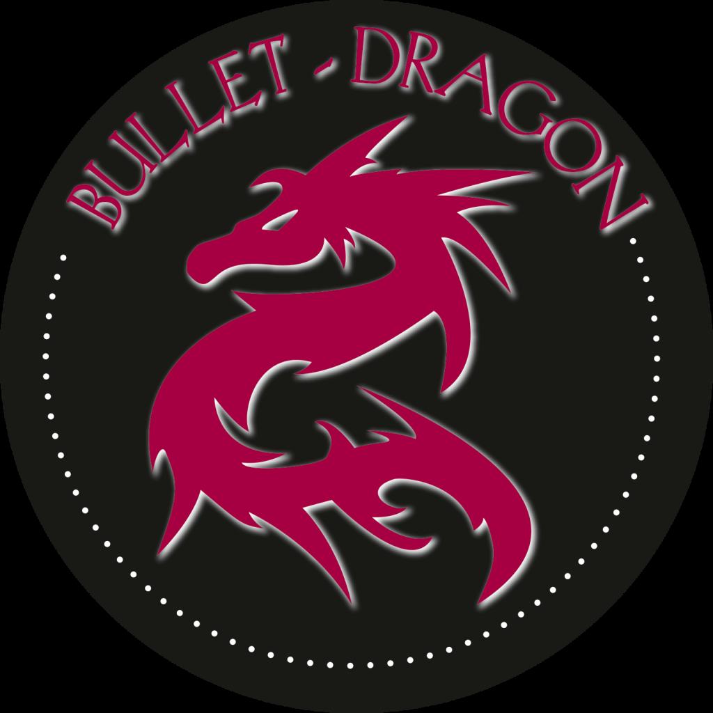 logo ok v2 1024x1024 - Co to jest bullet journal, czyli wywiad z Anią inspirow.anka