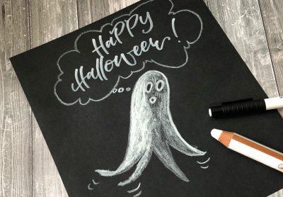 happy helloween 400x278 - Blog