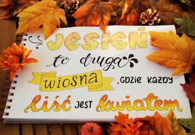 lettering po polsku 400x278 - Blog