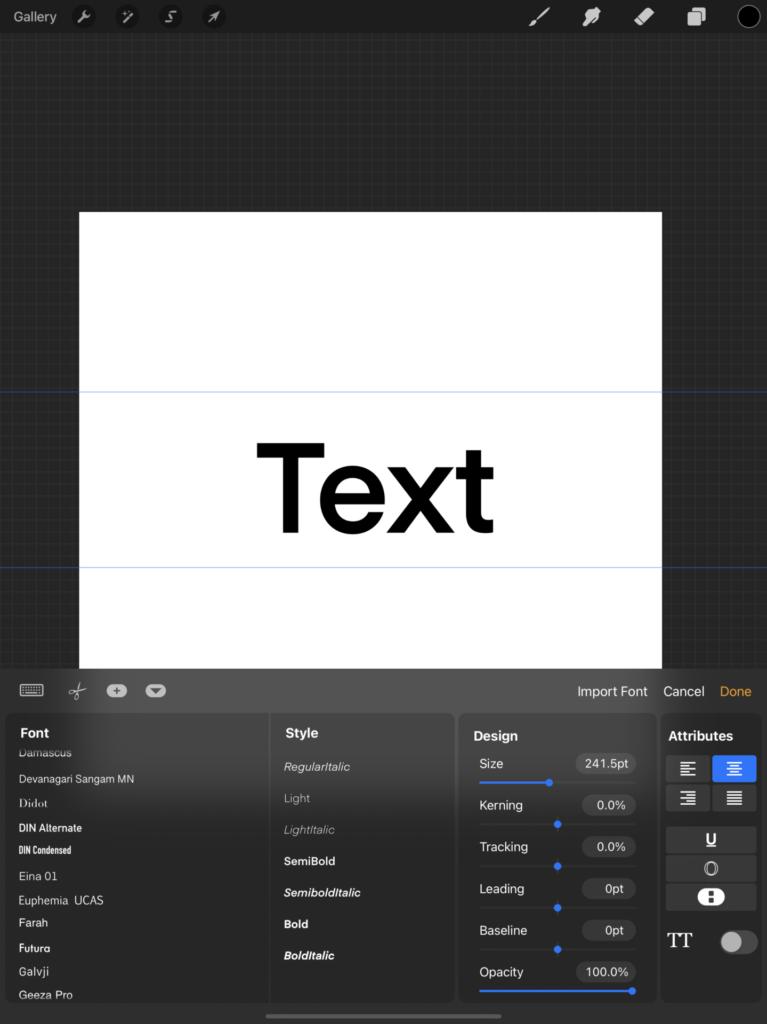 IMG 1031 767x1024 - Jak włączyć funkcję scribble na iPad