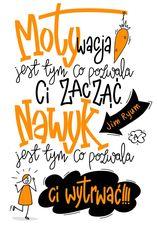 31 Anna N sketchnotes - Podsumowanie wyzwania - noworoczny lettering